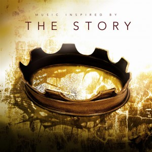 thestoryfinal_cover